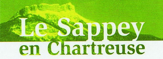 Mairie Sappey